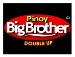 PBB Double Up Updates